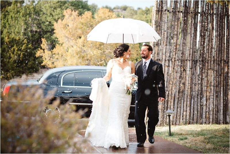 044Blue Rose Photography- Rancho Encantado Weddings- Best Sante Fe Wedding Photographer