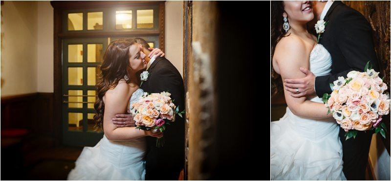 044Blue-Rose-Photography_Albuquerque-Wedding-Pictures_Best-Photographer_-Hotel-Andaluz-Wedding