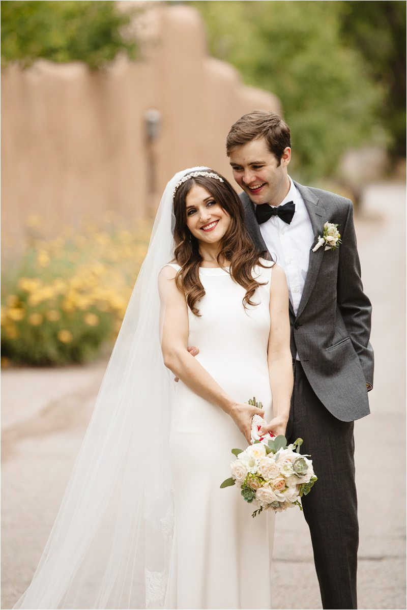044Santa-Fe-Wedding-Cristo-Rey-Wedding-La-Fonda-Wedding-Blue-rose-Studios