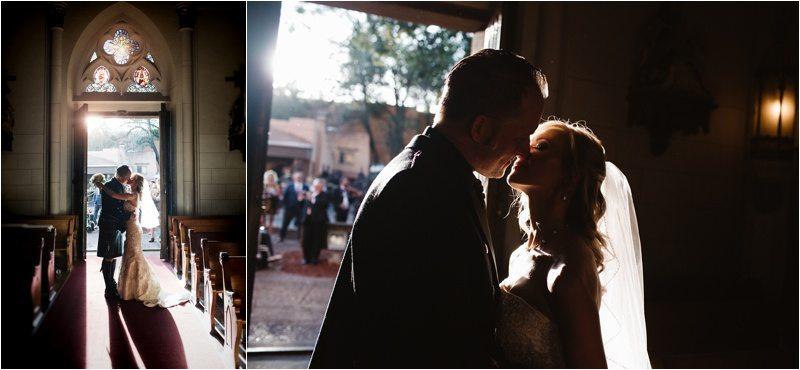044Santa Fe Wedding Photographer- Albuquerque Wedding Photography- Blue Rose Photography Studio