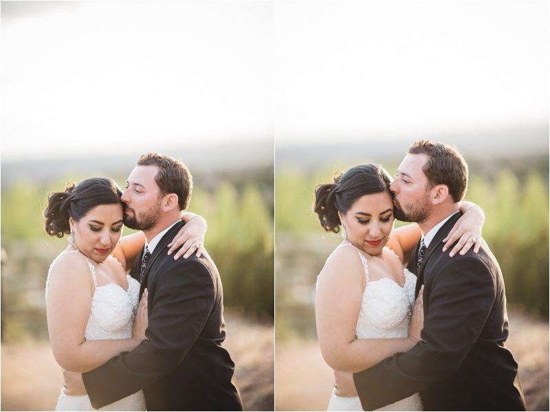 045Blue Rose Photography- Rancho Encantado Weddings- Best Sante Fe Wedding Photographer
