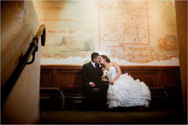 045Blue-Rose-Photography_Albuquerque-Wedding-Pictures_Best-Photographer_-Hotel-Andaluz-Wedding