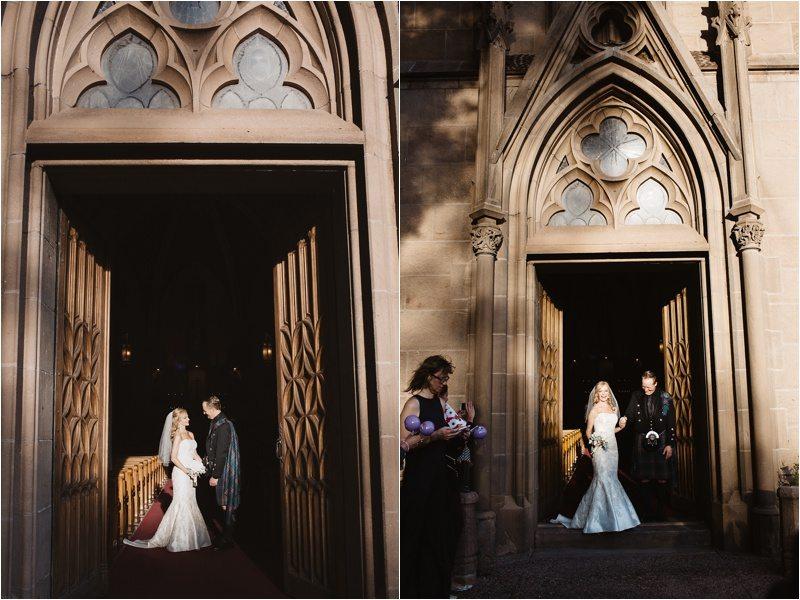 045Santa Fe Wedding Photographer- Albuquerque Wedding Photography- Blue Rose Photography Studio