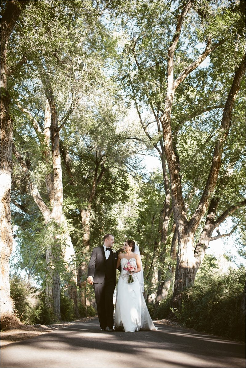 046Blue-Rose-Photography_-Los-Poblanos-Wedding_Albuquerque-Wedding-Photographer_New-Mexico-NM-wedding-Photography