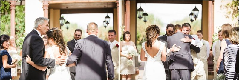 046Blue-Rose-Photography_Hotel-ALbuquerque-Wedding_Fun-Wedding-Pictures_Albuquerque-Wedding-Photographer
