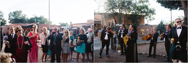 046Santa Fe Wedding Photographer- Albuquerque Wedding Photography- Blue Rose Photography Studio