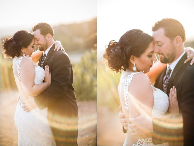 047Blue Rose Photography- Rancho Encantado Weddings- Best Sante Fe Wedding Photographer