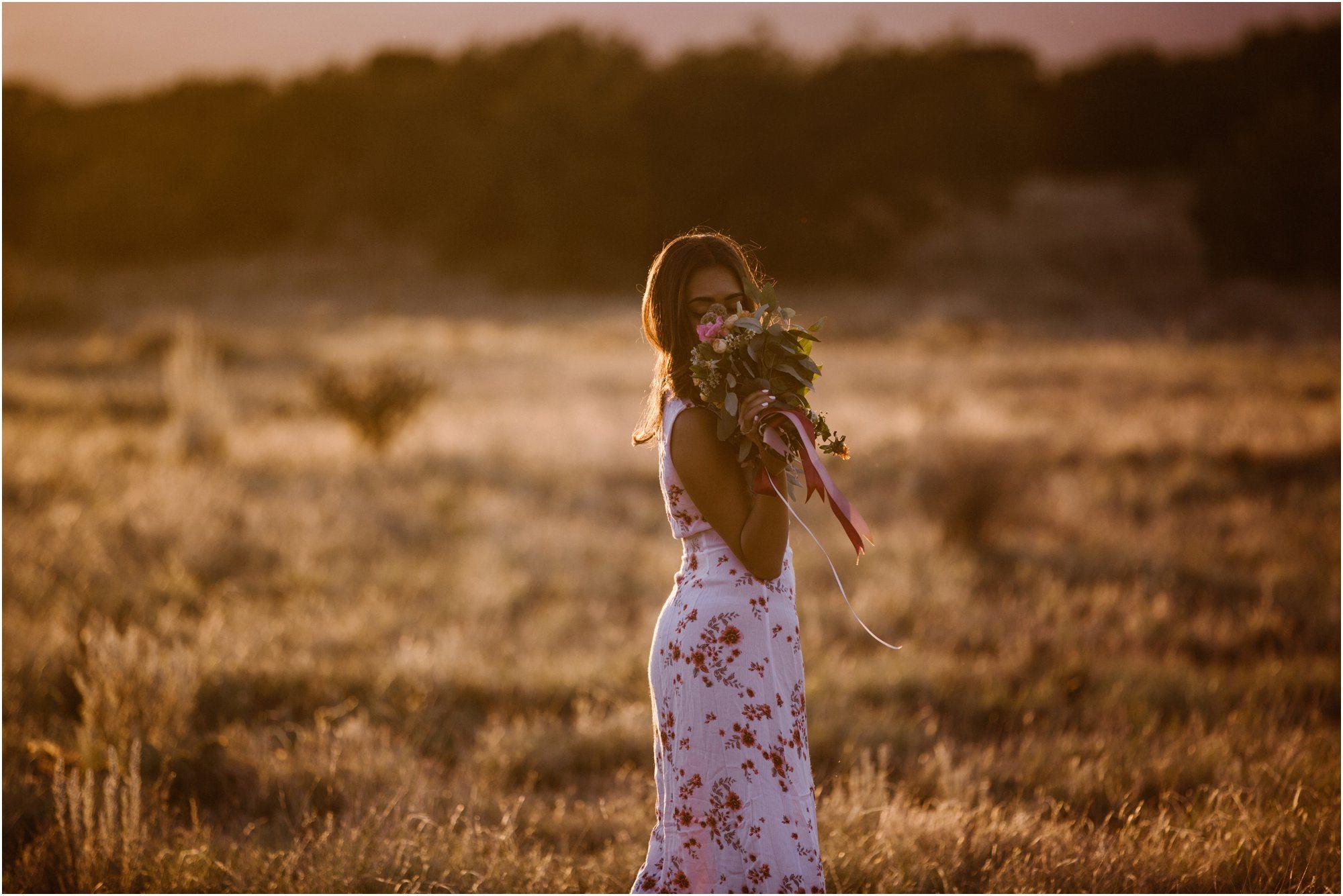047Blue Rose Photography_ Albuquerque Portrait Photographer_ Fine Art Portraits_ Santa Fe Photographer