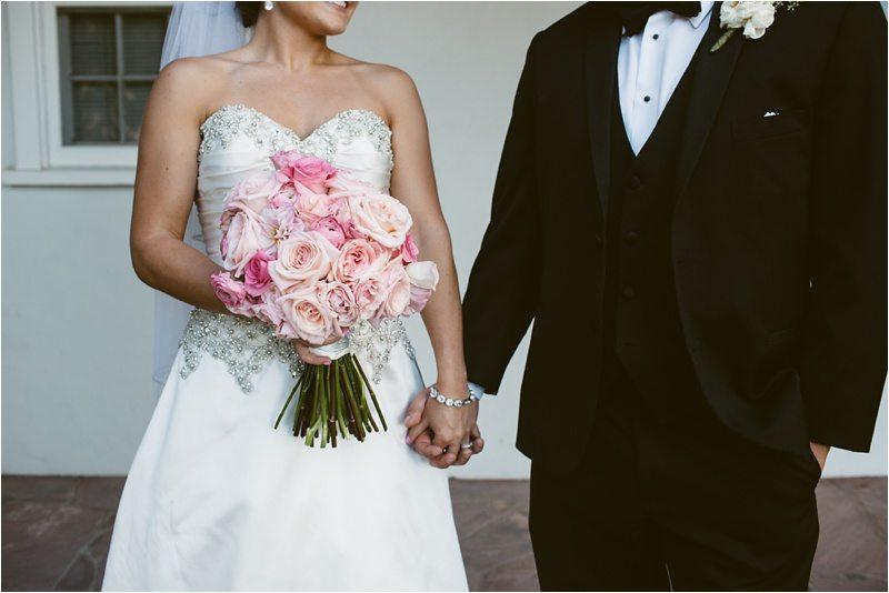 047Blue-Rose-Photography_-Los-Poblanos-Wedding_Albuquerque-Wedding-Photographer_New-Mexico-NM-wedding-Photography