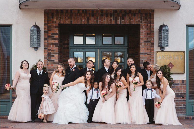 047Blue-Rose-Photography_Albuquerque-Wedding-Pictures_Best-Photographer_-Hotel-Andaluz-Wedding