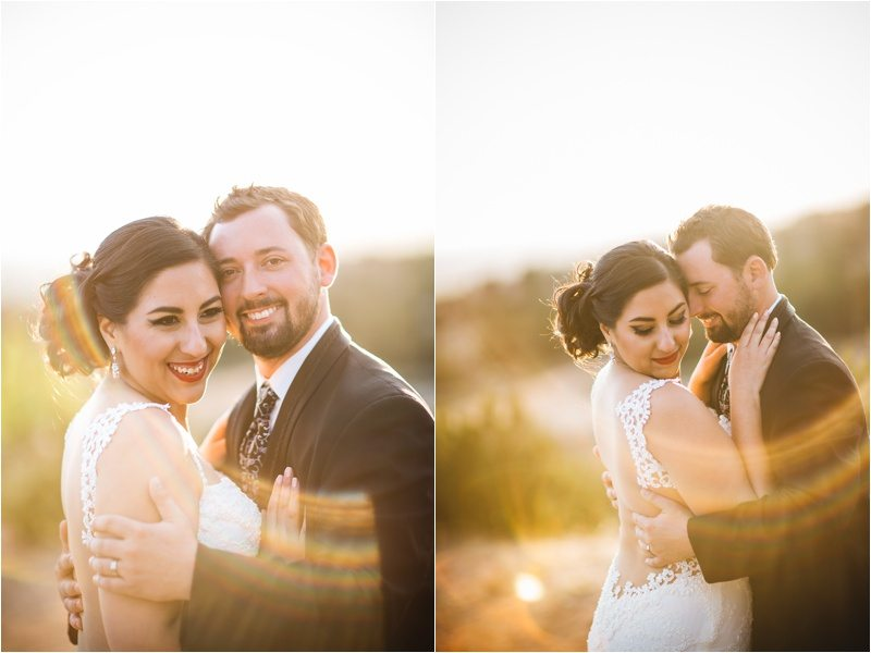 048Blue Rose Photography- Rancho Encantado Weddings- Best Sante Fe Wedding Photographer