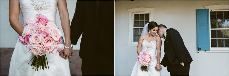 048Blue-Rose-Photography_-Los-Poblanos-Wedding_Albuquerque-Wedding-Photographer_New-Mexico-NM-wedding-Photography