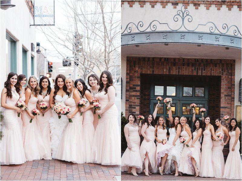 048Blue-Rose-Photography_Albuquerque-Wedding-Pictures_Best-Photographer_-Hotel-Andaluz-Wedding