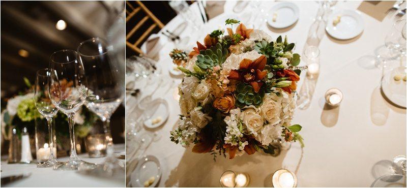 048Santa-Fe-Wedding-Cristo-Rey-Wedding-La-Fonda-Wedding-Blue-rose-Studios