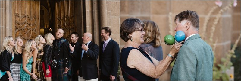 048Santa Fe Wedding Photographer- Albuquerque Wedding Photography- Blue Rose Photography Studio