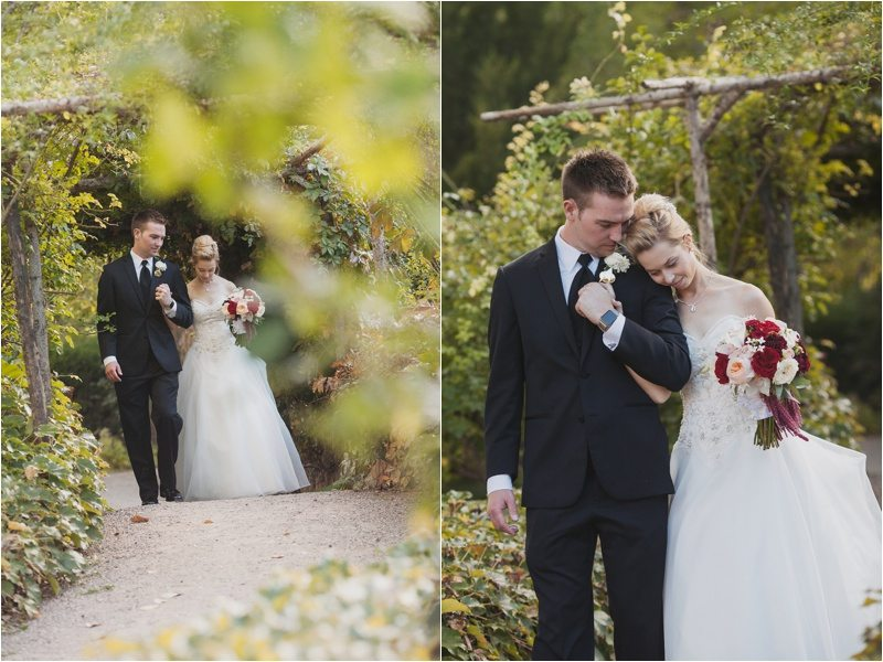 049Albuquerque Wedding Photographer- wedding photographers New Mexico- Los Poblanos Wedding Pictures