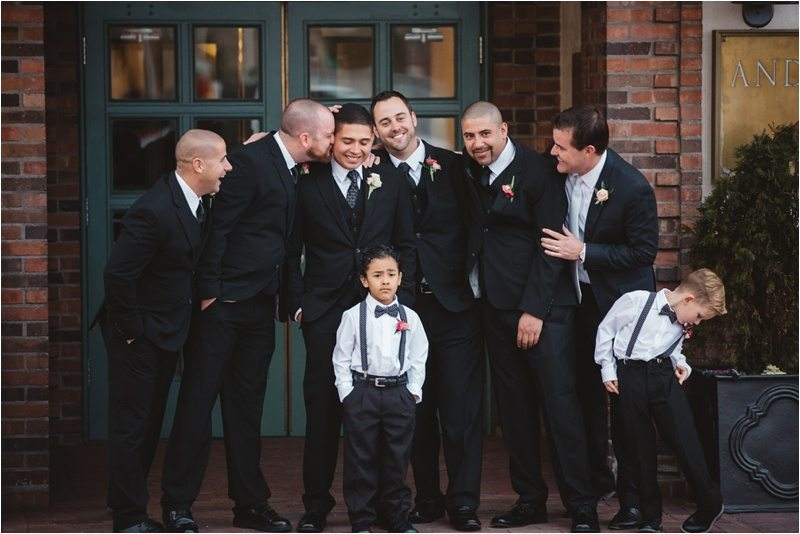 049Blue-Rose-Photography_Albuquerque-Wedding-Pictures_Best-Photographer_-Hotel-Andaluz-Wedding
