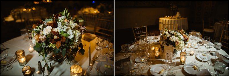 049Santa-Fe-Wedding-Cristo-Rey-Wedding-La-Fonda-Wedding-Blue-rose-Studios