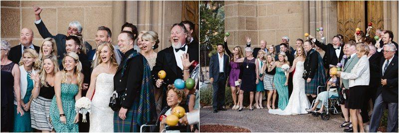 049Santa Fe Wedding Photographer- Albuquerque Wedding Photography- Blue Rose Photography Studio