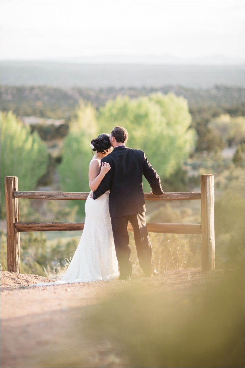 050Blue Rose Photography- Rancho Encantado Weddings- Best Sante Fe Wedding Photographer