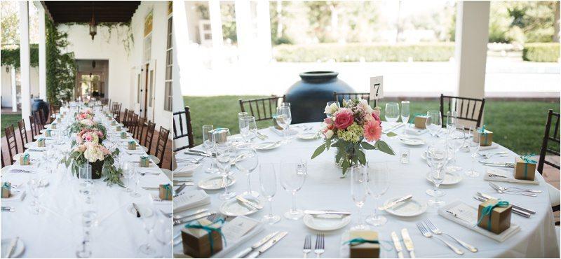 050Blue-Rose-Photography_-Los-Poblanos-Wedding_Albuquerque-Wedding-Photographer_New-Mexico-NM-wedding-Photography