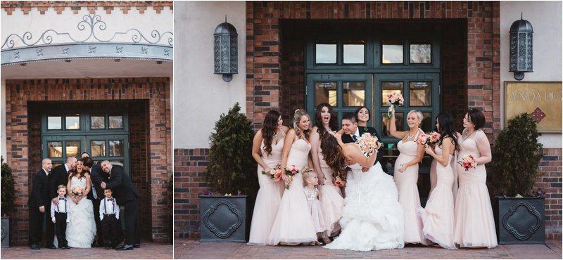 050Blue-Rose-Photography_Albuquerque-Wedding-Pictures_Best-Photographer_-Hotel-Andaluz-Wedding