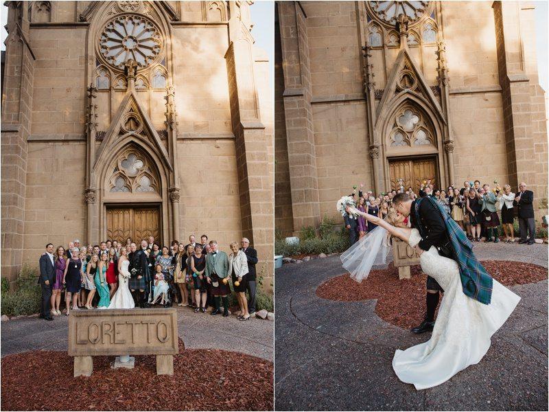 050Santa Fe Wedding Photographer- Albuquerque Wedding Photography- Blue Rose Photography Studio