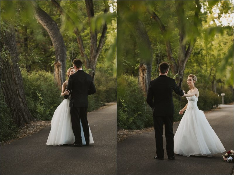 051Albuquerque Wedding Photographer- wedding photographers New Mexico- Los Poblanos Wedding Pictures