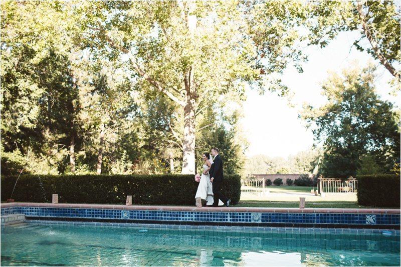 051Blue-Rose-Photography_-Los-Poblanos-Wedding_Albuquerque-Wedding-Photographer_New-Mexico-NM-wedding-Photography