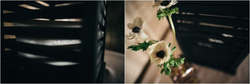 051Blue-Rose-Photography_Albuquerque-Wedding-Pictures_Best-Photographer_-Hotel-Andaluz-Wedding