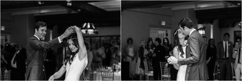 051Santa-Fe-Wedding-Cristo-Rey-Wedding-La-Fonda-Wedding-Blue-rose-Studios