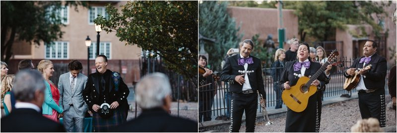 051Santa Fe Wedding Photographer- Albuquerque Wedding Photography- Blue Rose Photography Studio
