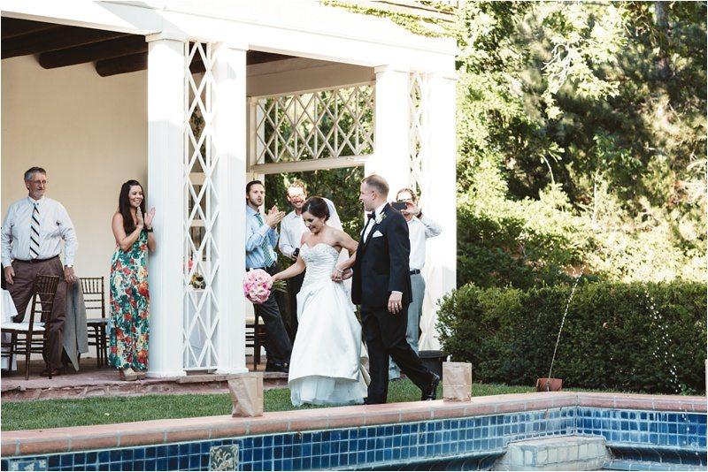 052Blue-Rose-Photography_-Los-Poblanos-Wedding_Albuquerque-Wedding-Photographer_New-Mexico-NM-wedding-Photography