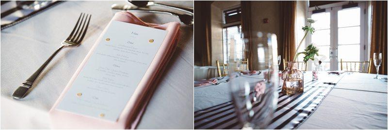 052Blue-Rose-Photography_Albuquerque-Wedding-Pictures_Best-Photographer_-Hotel-Andaluz-Wedding