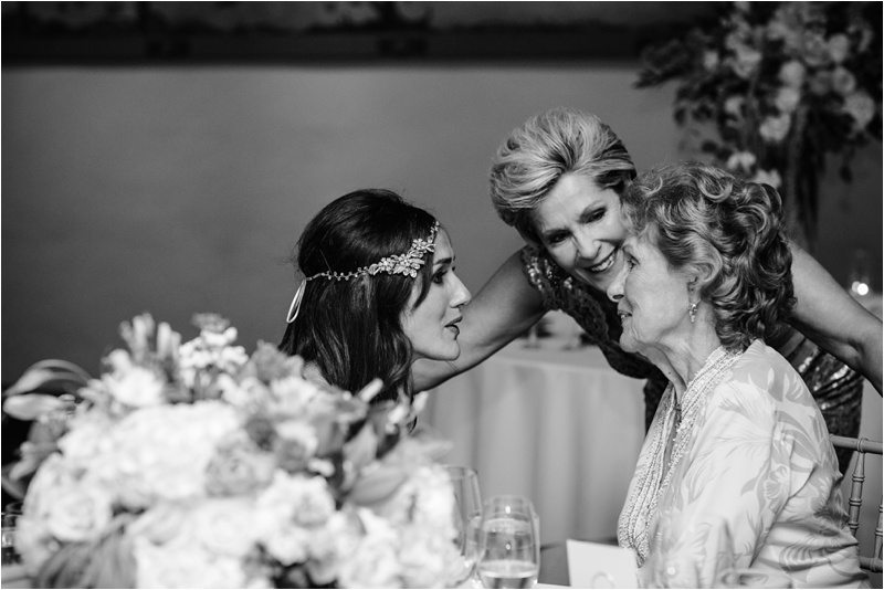052Santa-Fe-Wedding-Cristo-Rey-Wedding-La-Fonda-Wedding-Blue-rose-Studios