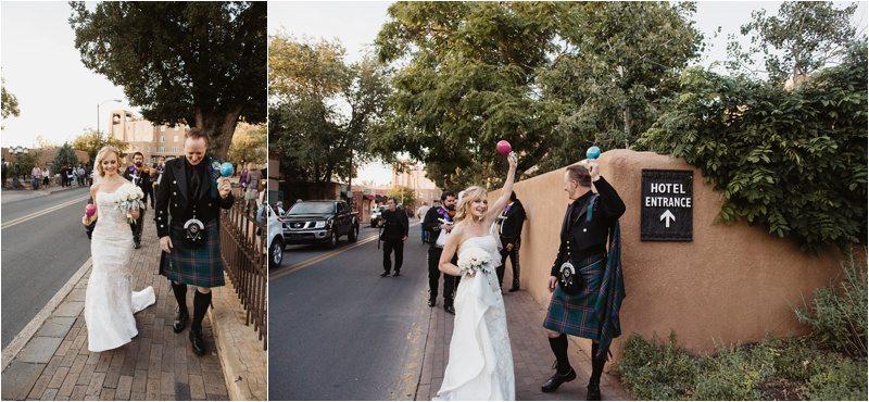 052Santa Fe Wedding Photographer- Albuquerque Wedding Photography- Blue Rose Photography Studio
