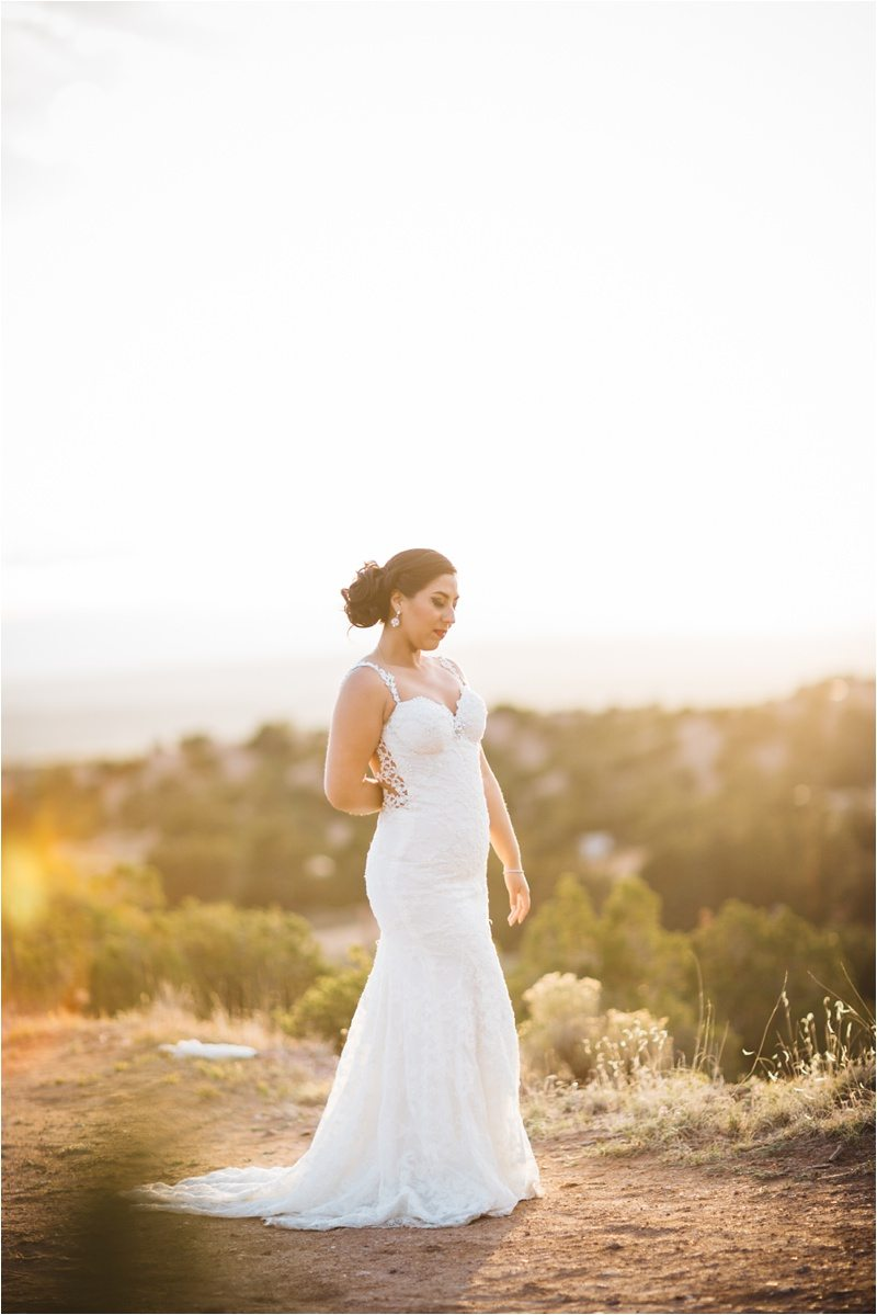 053Blue Rose Photography- Rancho Encantado Weddings- Best Sante Fe Wedding Photographer