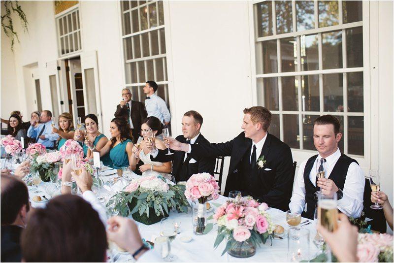 053Blue-Rose-Photography_-Los-Poblanos-Wedding_Albuquerque-Wedding-Photographer_New-Mexico-NM-wedding-Photography