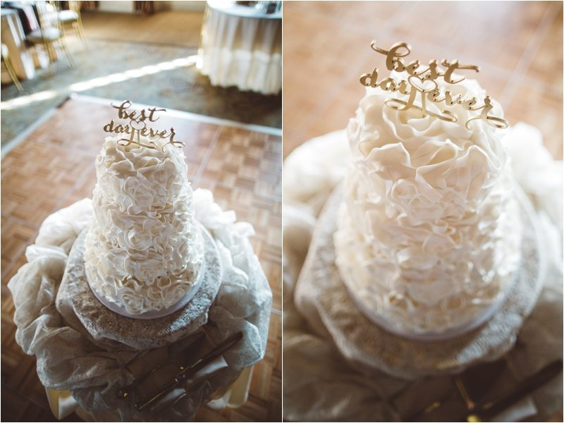 053Blue-Rose-Photography_Albuquerque-Wedding-Pictures_Best-Photographer_-Hotel-Andaluz-Wedding