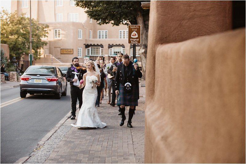 053Santa Fe Wedding Photographer- Albuquerque Wedding Photography- Blue Rose Photography Studio