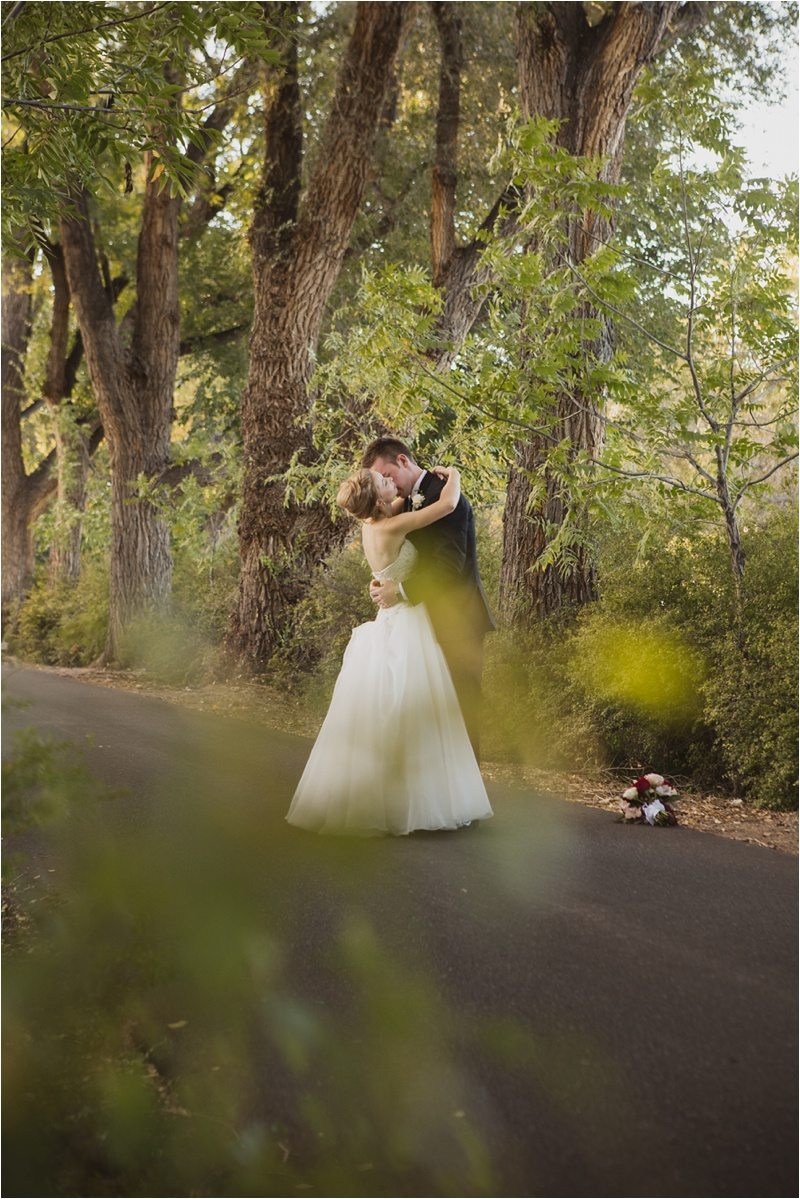 054Albuquerque Wedding Photographer- wedding photographers New Mexico- Los Poblanos Wedding Pictures