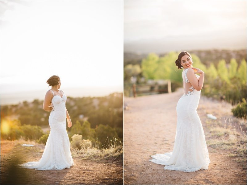 054Blue Rose Photography- Rancho Encantado Weddings- Best Sante Fe Wedding Photographer