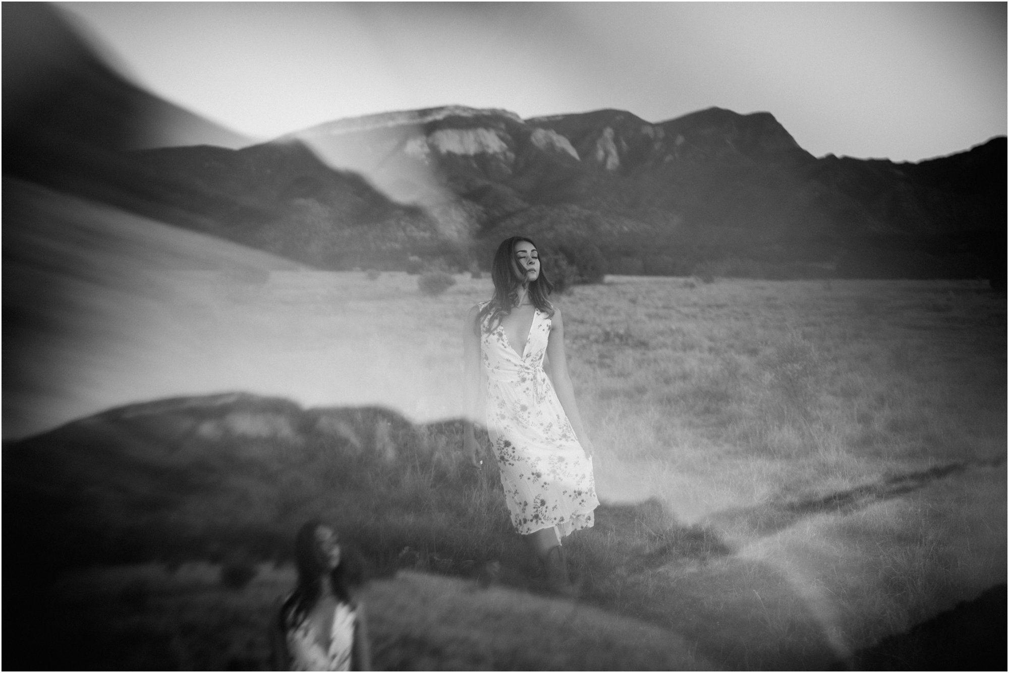 054Blue Rose Photography_ Albuquerque Portrait Photographer_ Fine Art Portraits_ Santa Fe Photographer