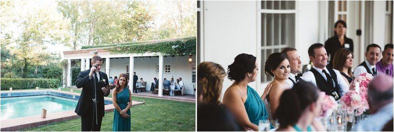 054Blue-Rose-Photography_-Los-Poblanos-Wedding_Albuquerque-Wedding-Photographer_New-Mexico-NM-wedding-Photography