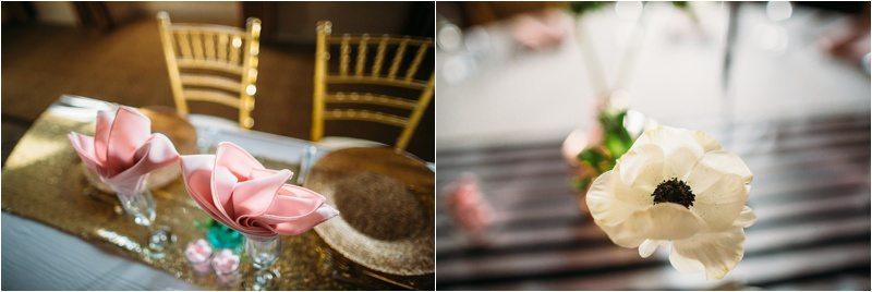 054Blue-Rose-Photography_Albuquerque-Wedding-Pictures_Best-Photographer_-Hotel-Andaluz-Wedding