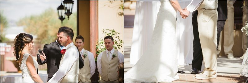054Blue-Rose-Photography_Hotel-ALbuquerque-Wedding_Fun-Wedding-Pictures_Albuquerque-Wedding-Photographer