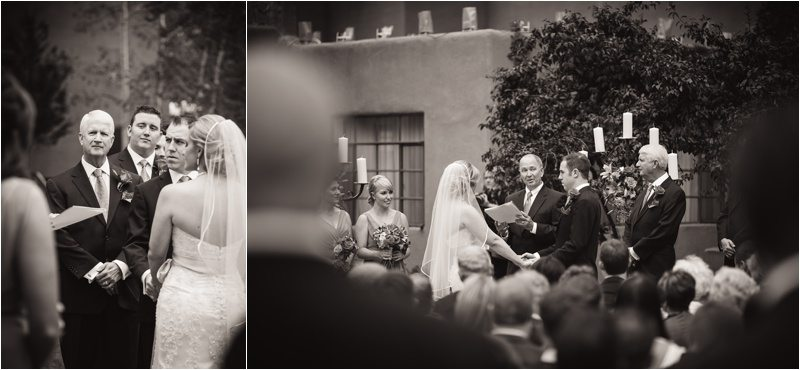 054Blue_Rose_Photography_Santa_Fe_New_Mexico_Wedding_Rain_La_Posada