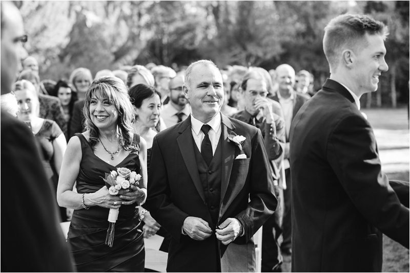 054Los_Poblanos_wedding_pictures_fall_Blue_Rose_Photography