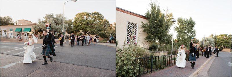 054Santa Fe Wedding Photographer- Albuquerque Wedding Photography- Blue Rose Photography Studio