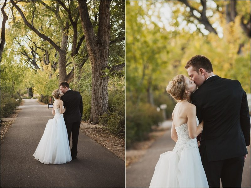 055Albuquerque Wedding Photographer- wedding photographers New Mexico- Los Poblanos Wedding Pictures